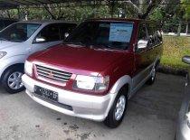 Mitsubishi Kuda Super Exceed 1999 MPV