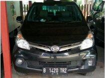 Dijual mobil Daihatsu Xenia R DLX 2013 MPV