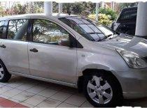 Nissan Grand Livina XV 2007 MPV