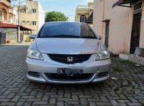 Dijual mobil Honda City VTEC 2006 Sedan