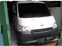 Dijual mobil  Daihatsu Gran Max AC 2014 Van
