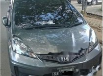 Dijual mobil Honda Jazz RS 2013 Hatchback
