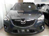 Mazda CX-5 Grand Touring 2013 SUV