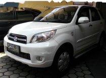 Daihatsu Terios TS 2013 SUV