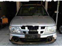 Isuzu Panther SMART 2012 SUV