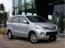 Daihatsu Xenia R SPORTY 2013 MPV