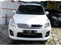 Suzuki Ertiga GL 2014 MPV kondisi sangat terawat