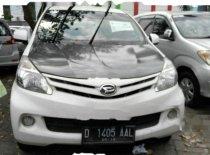 Daihatsu Xenia R 2013 MPV