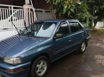 Daihatsu Charade 1994 Sedan