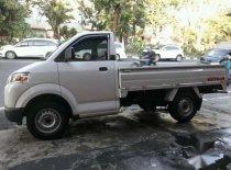 Suzuki Carry Pick Up Tahun  2014