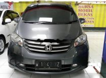 Honda Freed 1.5 2009 MPV