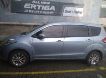 Suzuki Ertiga GL 2013 MPV