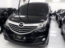 Mazda Biante 2.0 SKYACTIV A/T 2013 MPV