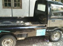 Suzuki Carry Pick Up Carry Tahun1997