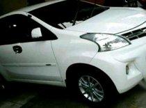Daihatsu Xenia R Sporty 2013 Putih