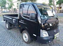 Tata Super Ace DLS 2015 Pickup