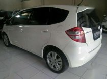 Honda Jazz 2008 Hatchback