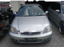 Jual mobil Honda Civic 2000 Banten