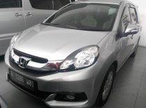 Dijual mobil Honda Mobilio E 2015 MPV