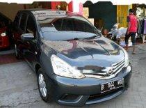 Nissan Grand Livina SV 2015 MPV