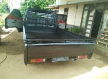 Mitsubishi L300 Pick Up 1997