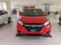 Dijual mobil Honda HR-V S 2018 SUV