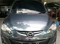 Mazda 2 R 2014