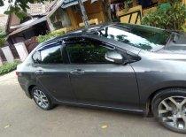 Honda City E 2011 Sedan