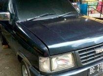Jual Mobil Isuzu Panther 2.5 1996