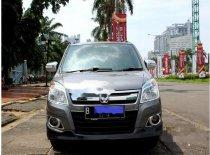 Suzuki Karimun Wagon R GX Wagon R 2014 Wagon