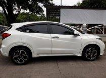 Honda HR-V 1.8 Prestige 2015
