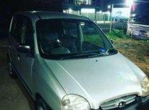 Dijual Hyundai Atoz GLS th 2000