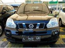 Nissan X-Trail ST 2010 SUV