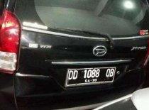 Daihatsu Xenia 1.3 R Sporty Tahun 2015