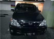Dijual mobil Daihatsu YRV Deluxe 2005 MPV