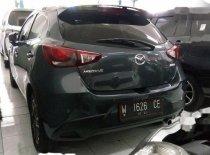 Mazda 2 Hatchback 2016 Hatchback