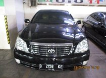 Toyota Crown Royal Saloon 2005