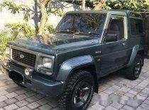 Daihatsu Taft Rocky1996