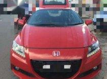 Honda CR-Z Sport AT Tahun 2013 Automatic