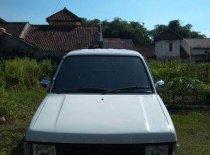 Isuzu Pickup 2005