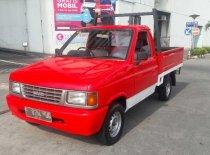 Isuzu Pickup Standard 2001 Pickup