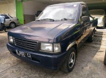 Dijual mobil Isuzu Pickup Standard 2001