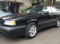 Dijual mobil Volvo S70 1996 siap pakai
