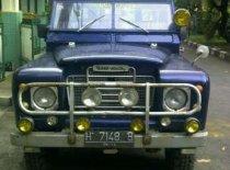 Land Rover Defender Tahun 69