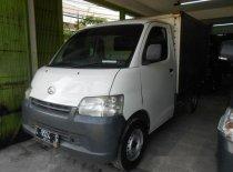 Daihatsu Gran Max Box Tahun  2008