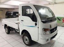 Tata Ace EX2 2015 Pickup