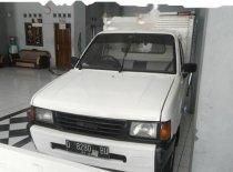 Jual mobil Isuzu Pickup 1989 Jawa Barat