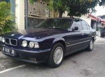 BMW X1 sDrive 18i 1993