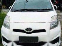 Jual Mobil Toyota Voxy 2013