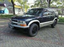 Jual Mobil Opel Blazer DOHC 2002